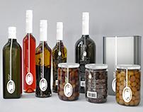 Kürşat Zeytinyağları / Kürşat Olive Oil