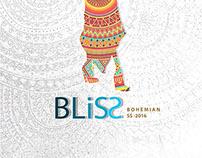 BLISS (ss-2016)