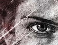 Evanesce 1