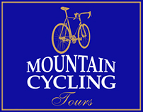 Mountain Cycle Tours