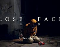 Lose Face | 丢脸