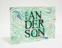 Wes Anderson | Ciclo Ocular