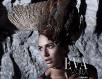 EVA MAGAZINE 2011_10