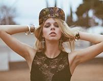 Summer Daze (Derren Versoza Photography)