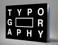 Compendium of Typography