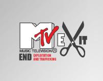 MTV exit Vietnam - 2010