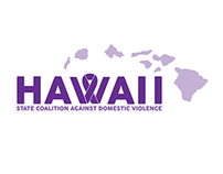 Logo Design - HSCADV