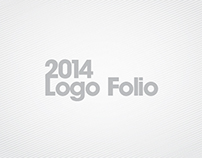 Logo Folio 2014