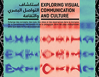 Exploring Visual Communication and Culture