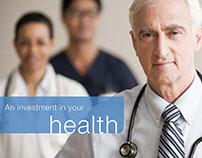 Mayo Clinic Executive Health Program