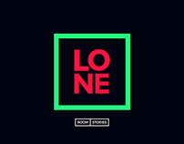 LONE - ROOM STORIES
