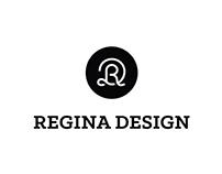 Regina Design
