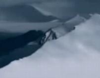 Arktikos