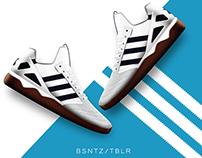 Adidas BSNTZ/TBLR