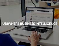 Ubiwhere Business Intelligence