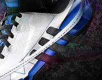 Adidas_project