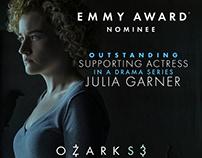 Emmy Award Social Posts