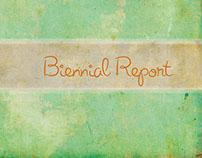 AOII Biennial Report 2009-11