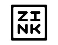 Zink Shirts