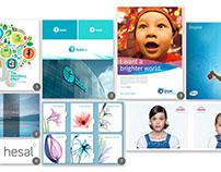 Mayo Clinic_Creative-Moodboards