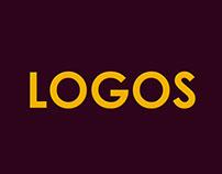 Logos/ Branding design