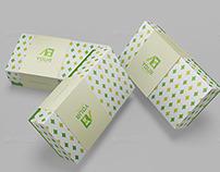 Packaging Mock-ups 68