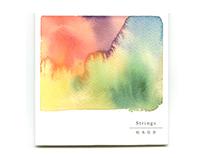 Strings / Kana Matsumoto