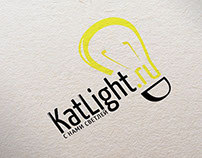 Logo for the ligh-store.