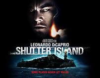 Appreciation Piece : Shutter Island