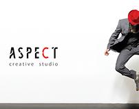 ASPECT Corporate ID