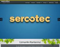 Sercotec Digital Media