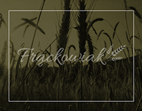 Frackowiak Bakery