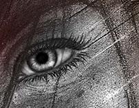Evanesce 2