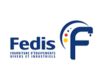 FEDIS [CHARTE GRAPHIQUE]