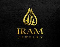 Iram Jewelry