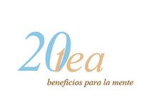 20tea