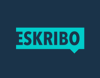 ESKRIBO - Content Creation Platform