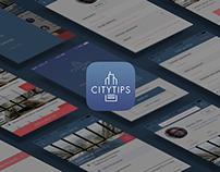 CityTips