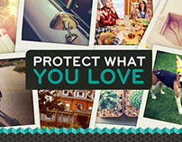 PEQ: Protect What You Love