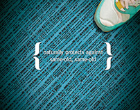 Dupont Sorona: Boring Resistant