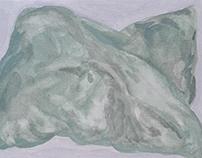 paintings_2014