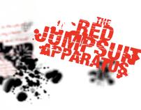 JBTV - The Red Jumpsuit Apparatus