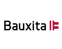 Bauxita 13