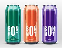 Bon Mot Beer