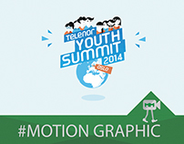 Mario Movement Internship - Motion Graphic 11th Project