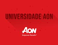 Universidade Aon