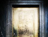 Book cover - Amélie Nothomb