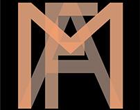 Museum of Fine Arts Boston Rebrand