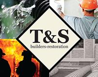 T & S Restoration Standards Manual