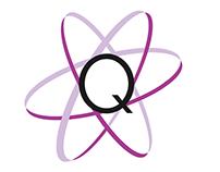 Quantum Floats Logo